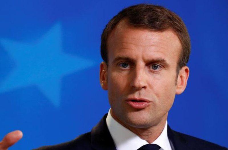 Macron: Më shumë kufizime për vendet që virusi qarkullon