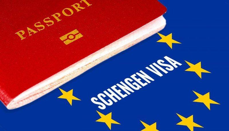 Dy shtete heqin vizat me Shqipërinë, BE mban të mbyllur kufirin
