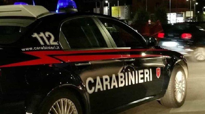 Kapet drogë me vlerë 300 mijë euro në Itali, arrestohen 23