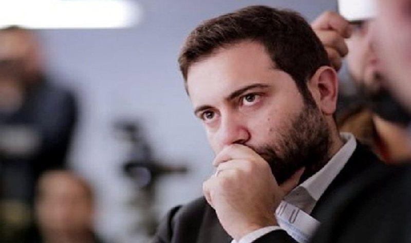 Endri Fuga: Ilir Meta, aleat i politikanëve që kanë mbyllur