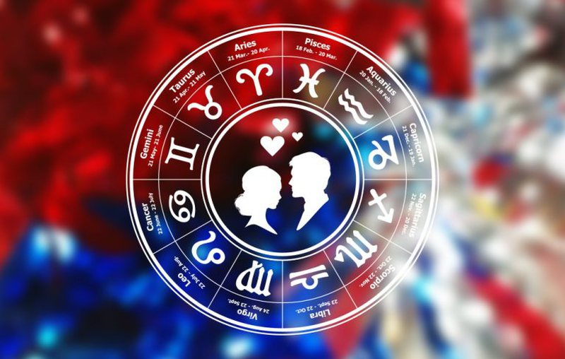 Shenjat e fatit, horoskopi per diten e sotme, 27 maj 2020