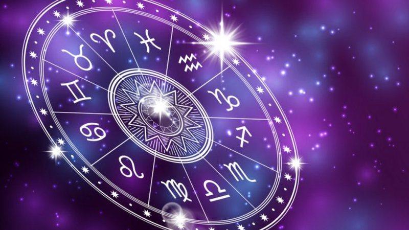 Shenjat e fatit, horoskopi per ditene  sotme, 5 gusht 2020