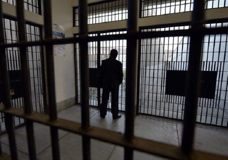 Itali, 20-vjeçari shqiptar vetëvritet në qelinë e burgut