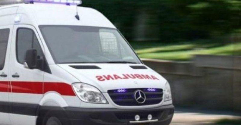 Humb jetën shoferi 55-vjeçar në Sarandë, eskavatori prek