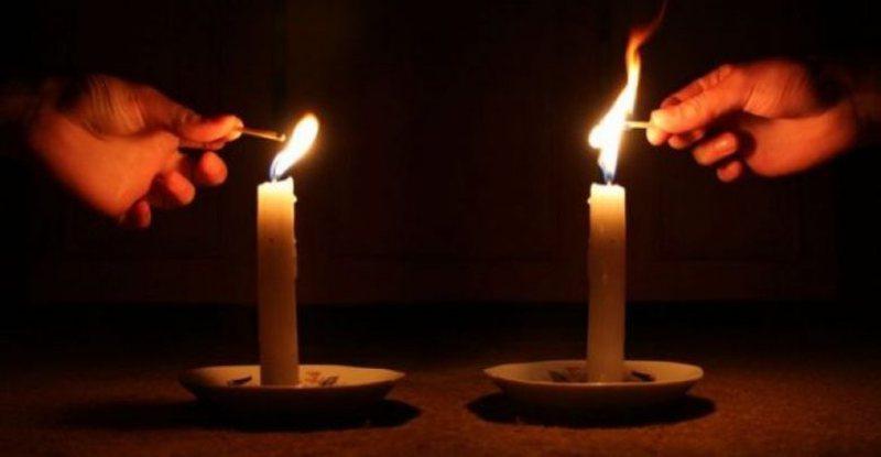 Lezha në terr prej dy ditësh, qindra familje pa energji elektrike,