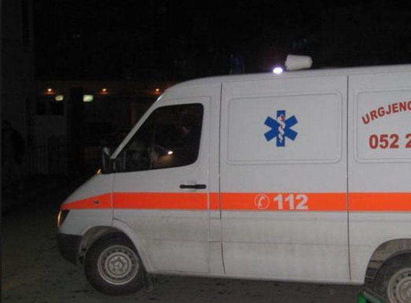 """"""" Personi ka ndërruar jetë"""", policia zbulon si ndodhi"""