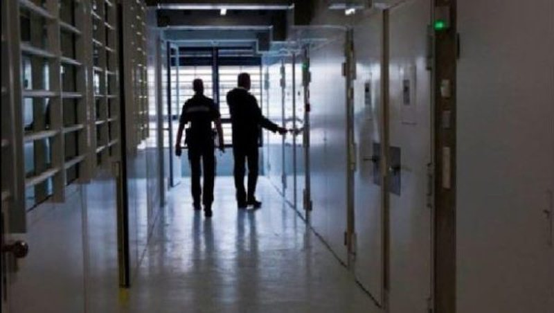 Do merrnin peng drejtoreshën dhe prokurorin, zbulohet plani i arratisjes