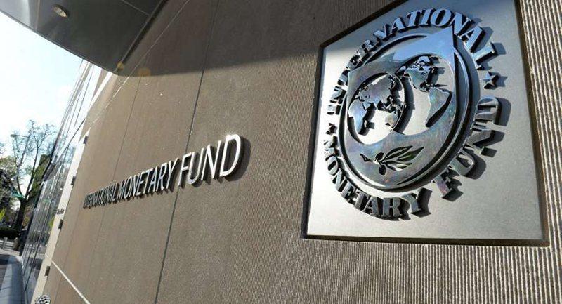 FMN: Perspektiva ekonomike globale mbetet shumë e pasigurt