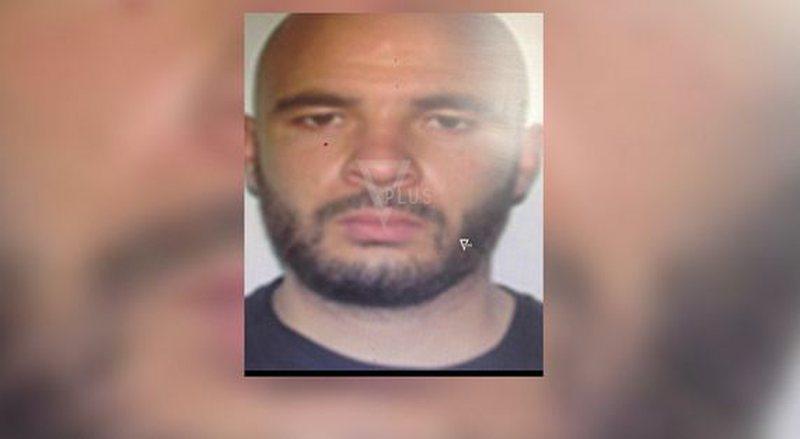Vrasja e Santiago Malkos, SPAK mbyll hetimet për Blendi Tetën, i