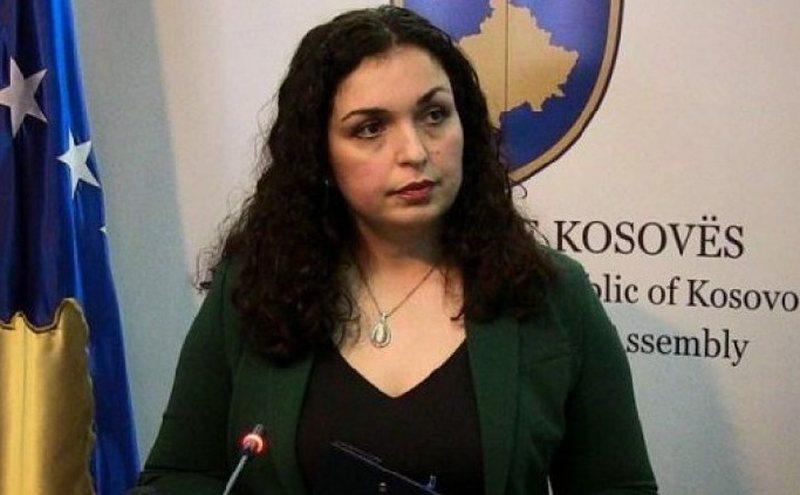 E frikshme, 31 viktima për dy ditë në Kosovë, Osmani: Duhet