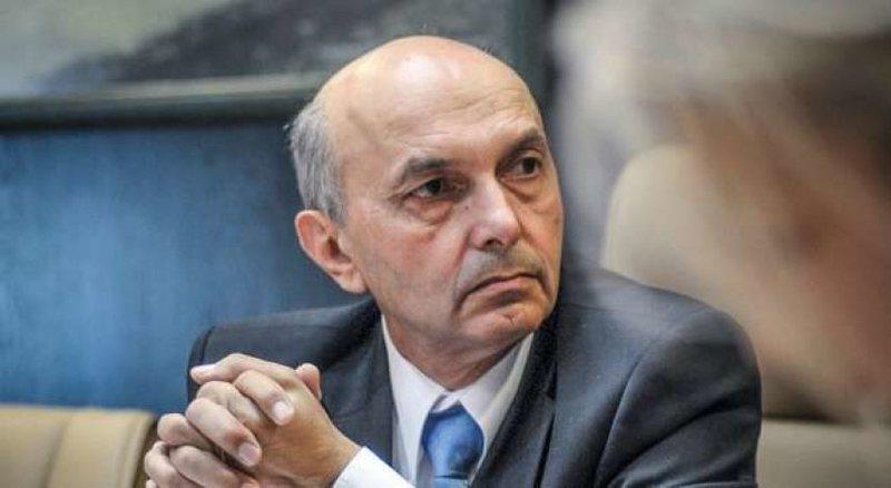 Rrëzoi Kurtin nga pushteti, Mustafa: Pro formimit për qeveri të