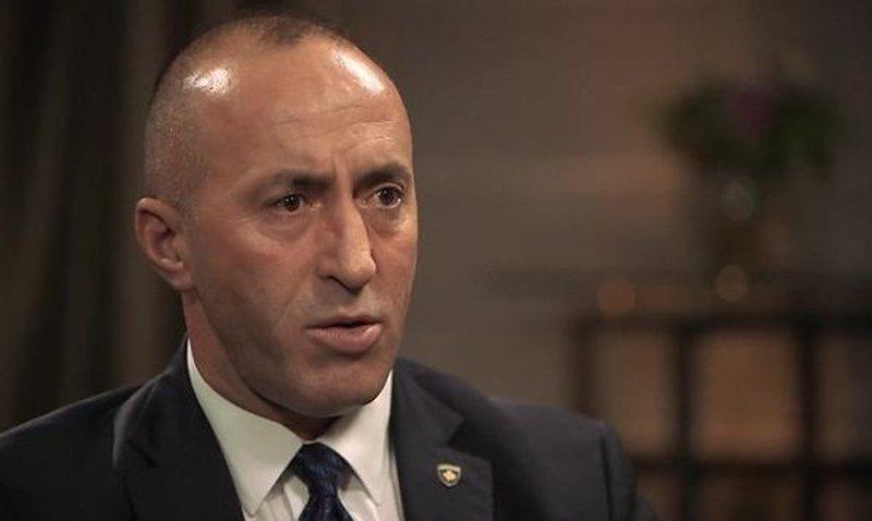 Haradinaj kërkon të bëhet President: Kercenon me largimin e AAK