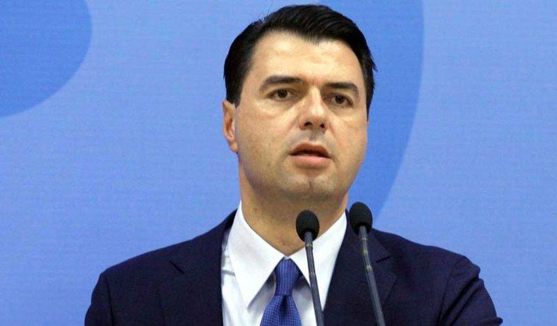 """""""Me tronditje ndoqa lajmin"""", Basha per tragjedine ne Bulqize:"""