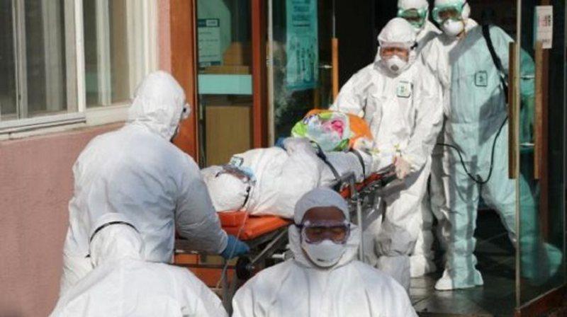 Regjistrohet viktima e parë në Kanada nga koronavirusi, thellohet