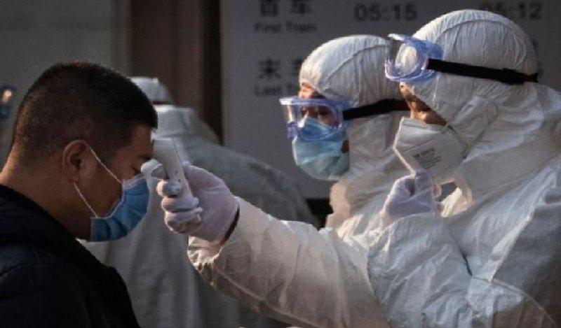Koronavirusi, Greqia konfirmon tri raste, në Itali 17 viktima