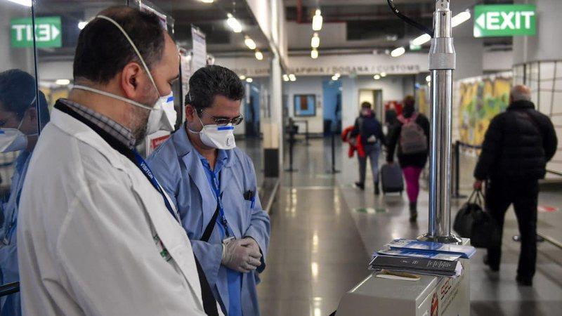 Respiratorë dhe maska/ Mali i Zi kërkon ndihmën e NATO-s