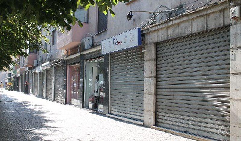 Dëmet nga  Covid-19  edhe në ekonomi/ Ines Muçostepa:  Bizneset