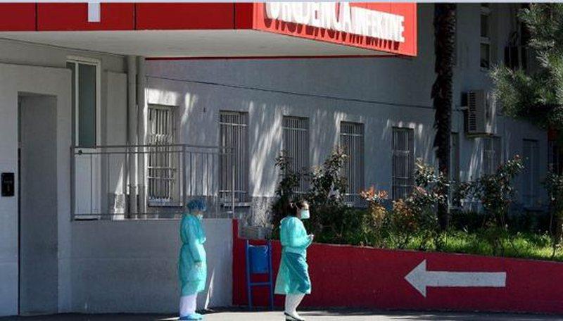 Burri infekton gruan dhe vajzën, dy raste te reja me koronavirus ne Puke