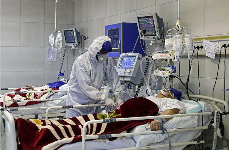 Lajm i mirë nga Italia, ulet numri i të vdekurve nga koronavirusi, 229