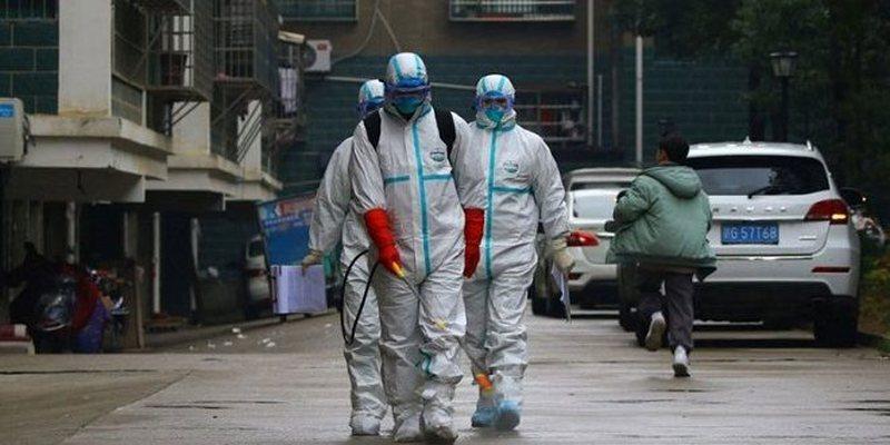 Rritja e shifrave të infektuarve me koronavirus, Belgjika shtrëngon