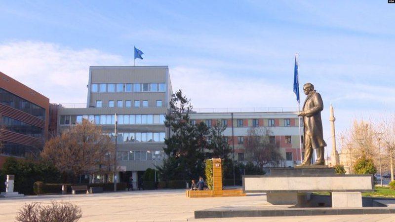 Qeveria e Kosovës mirëpret kërkesën e Gjermanisë dhe