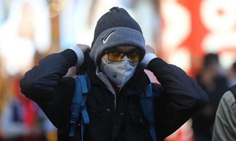OBSH: Bllokimet në Evropë mund të shmangen nëse 95% e