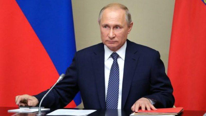 Deputetët rusë nismë ligjore për imunitet të