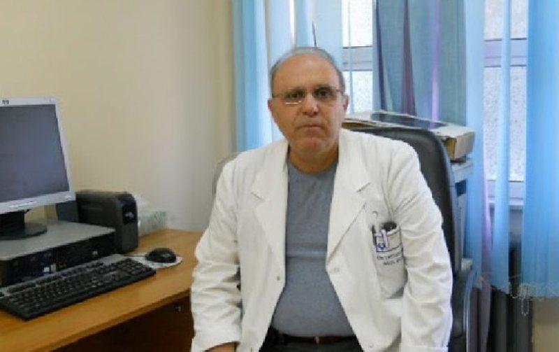 Mjeku Tritan Kalo tregon 8 arsyet pse Shqipëria nuk është prekur