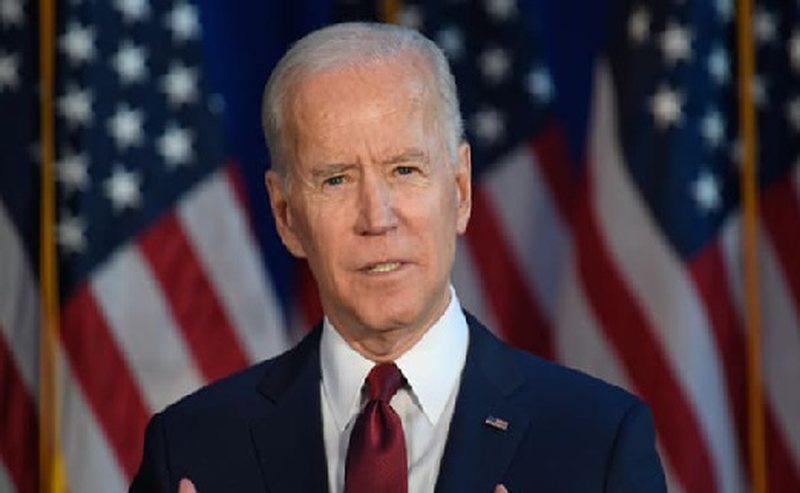 Biden refuzon debatin me Trump: Ai është ende i sëmurë
