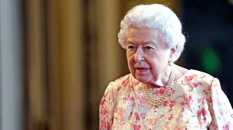 Mbretëresha Elizabeth II fjalim drejtuar kombit: Ne do të kemi sukses!