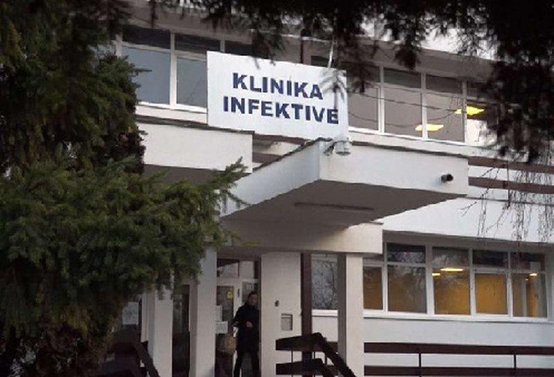 Alarmante situata në Kosovë, shënohen 15 viktima nga koronavirusi