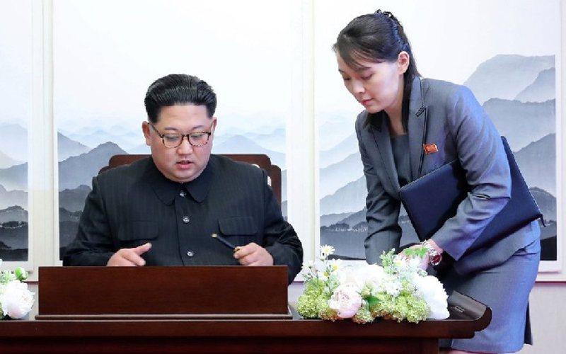 U tha se është në koma, udhëheqësi i Koresë