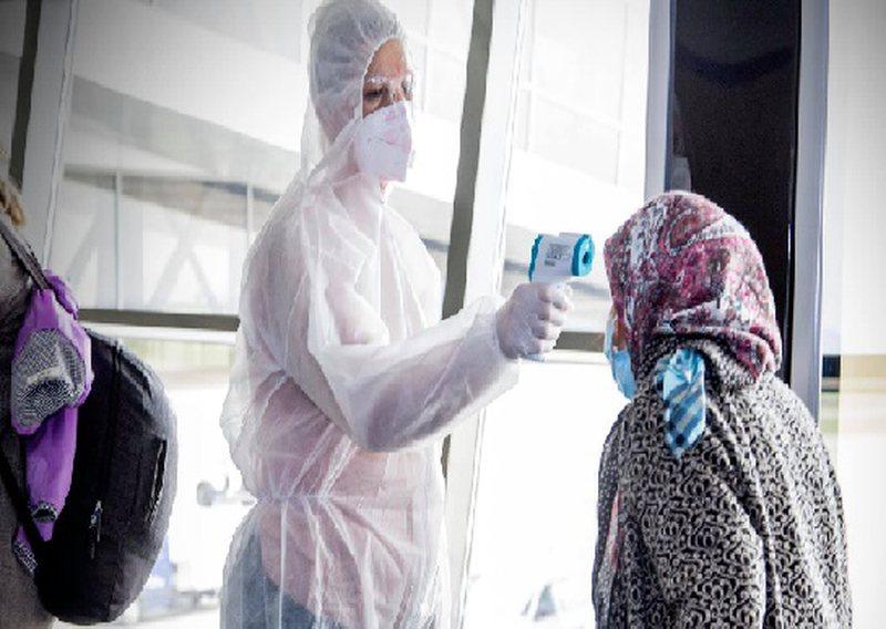 Vala e dytë e infeksioneve Covid, Turqia hyn në shtetrrethim