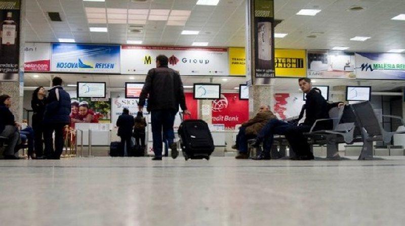 Pas hapjes së kufirit tokësor, në 15 qershor nisin fluturimet e