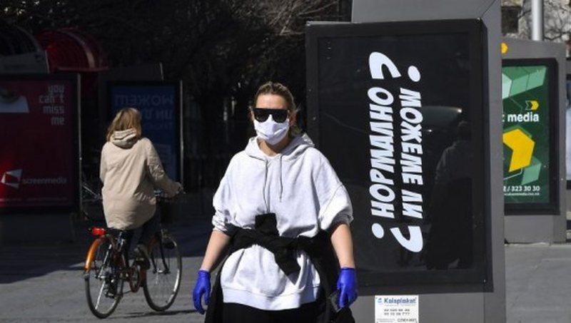 Vala e dytë e infektimeve, ja masat që kanë marrë Franca,
