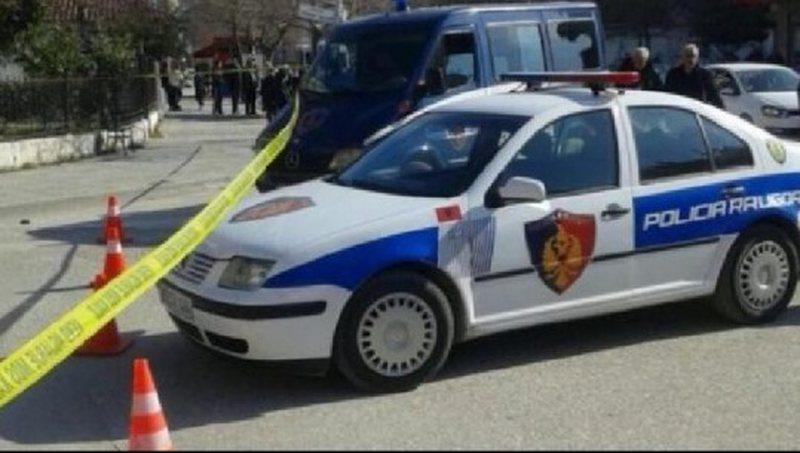 Aksidenti në Lushnje, policia jep detajet: 19 vjeçarja humbi