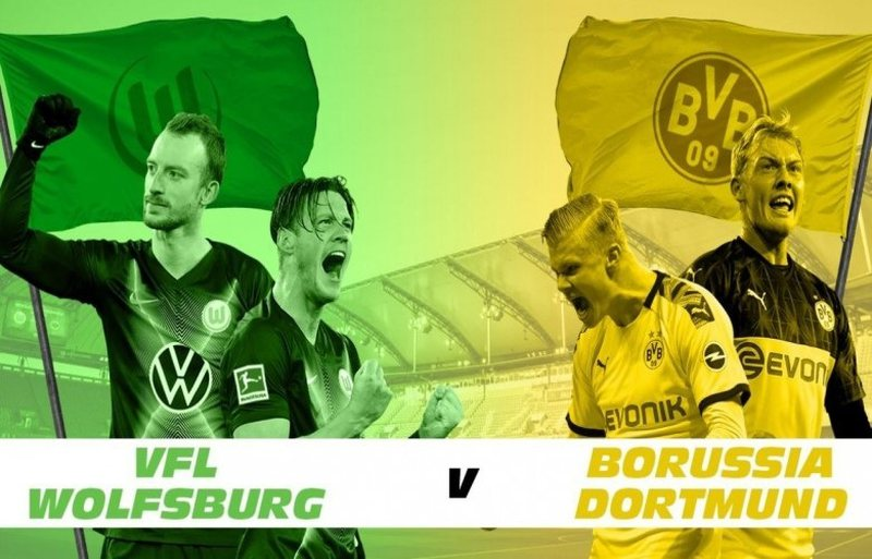 "Bundesliga rikthehet sot me sfida të ""nxehta"""