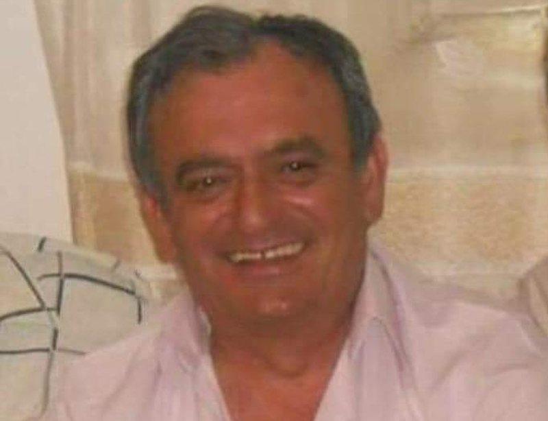 Ish-kreu i PD në Mirditë ndahet nga jeta, Basha: La gjurmë