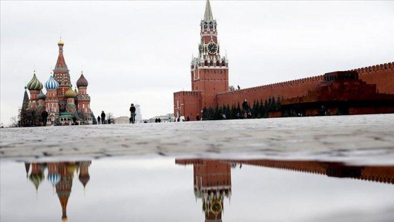 Numër rekord i të infektuarve me koronavirus në Rusi, shkon