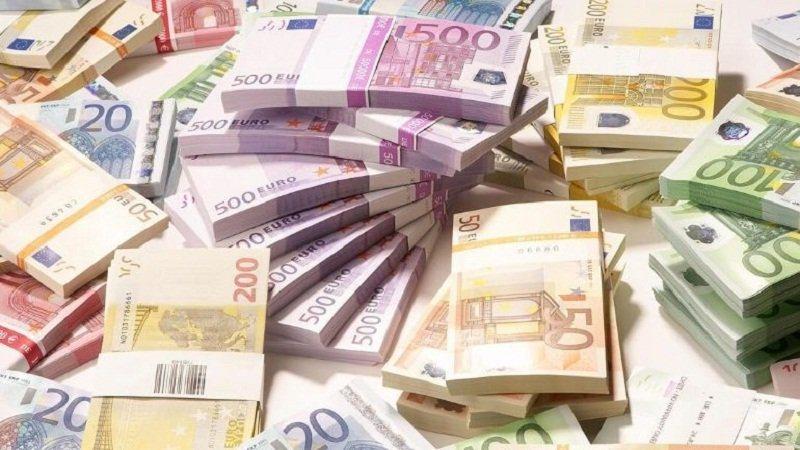 Sekuestrimi i 5 mln € pasuri, ja kush janë dy të