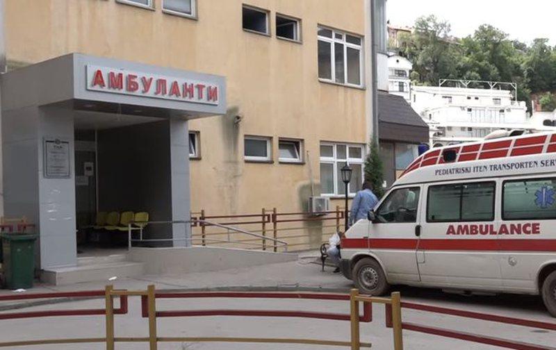 Rritet sërish kurba në Maqedoninë e Veriut, konfirmohent 67 raste