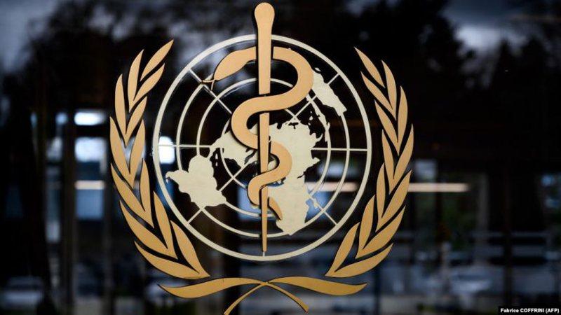 OBSH: Pandemia e Covid 19 po përhapet me shpejtësi në Afrikë