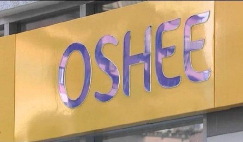 OSHEE: Nga nesër do ndërpritet energjia elektrike në disa zona