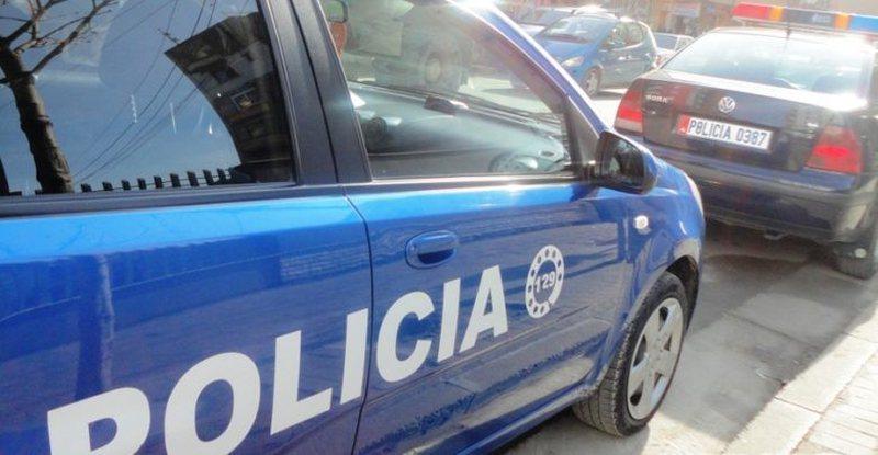 Konfliktohen me sende të forta për pronën, arrestohen dy persona