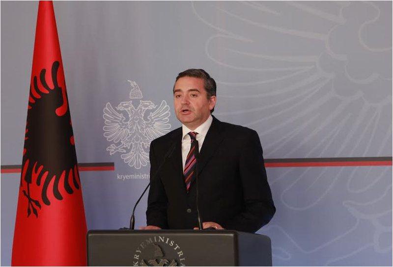 Ministri i Turizmit: Hotelet dhe restorantet të aplikojnë për