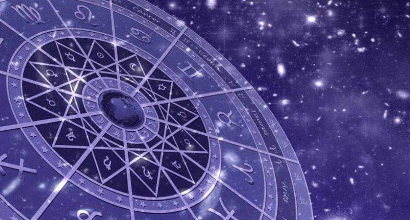 Shenjat e fatit, horoskopi për ditën e sotme, 28 korrik 2020