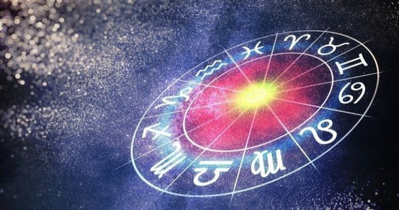 Zbuloni çfarë kanë rezervuar yjet sot për ju, shenjat