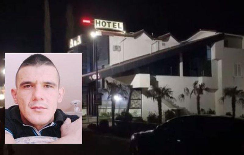 Mori pjesë në vrasjen e dy biznesmenëve/ Lihet në burg Ilir