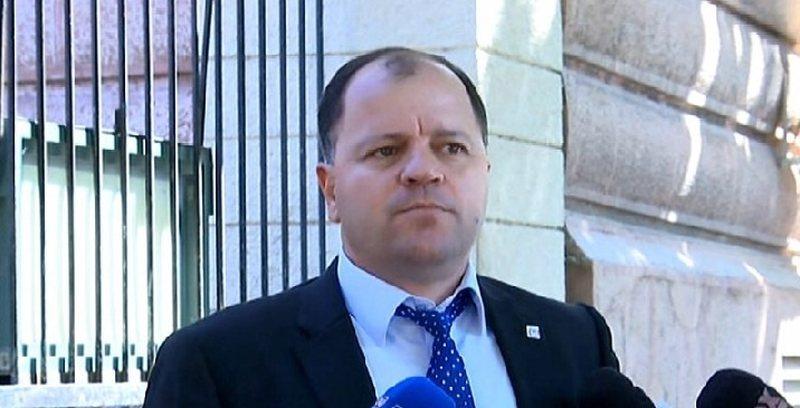 Deputeti Lefter Maliqi bën parashikimin: Opozita fiton 100 mandate, PS humb