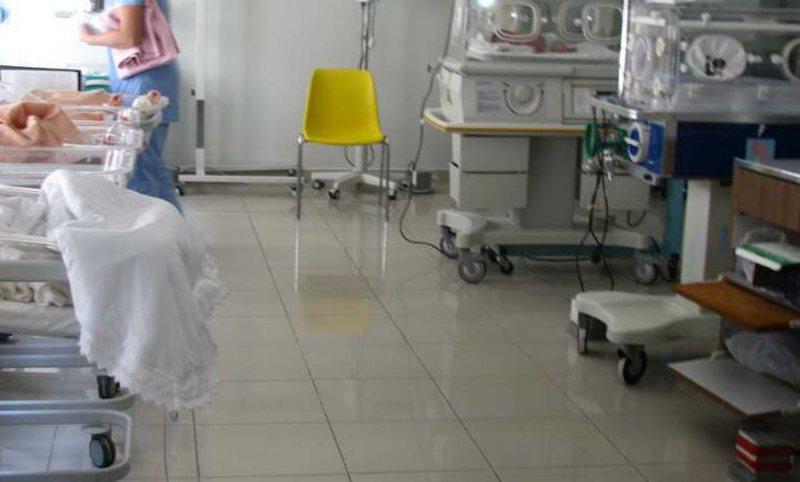 Ndërron jetë pas lindjes, autopsia e 19-vjeçares nga